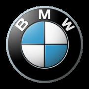 BMW -2
