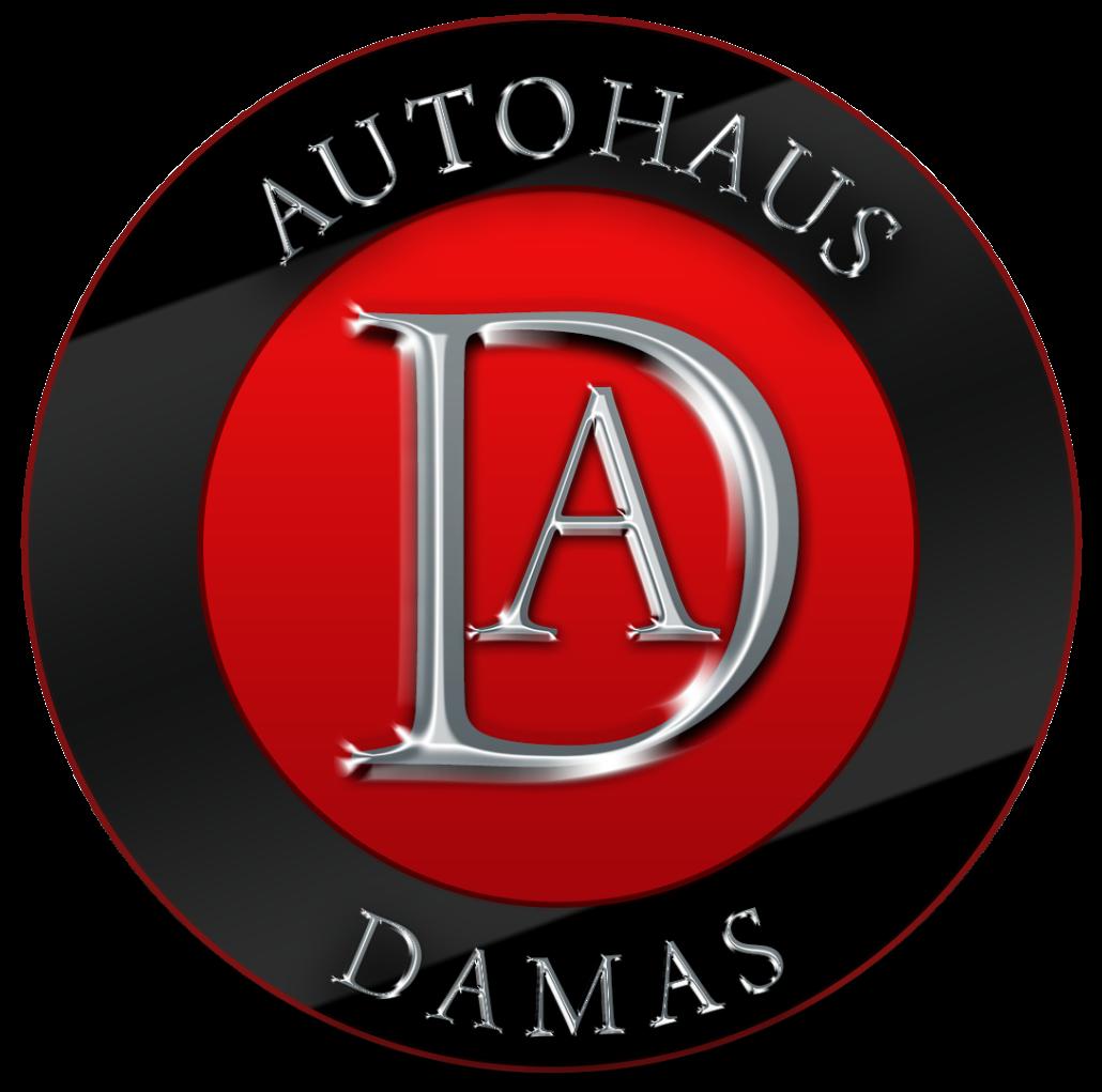 Autohaus Damas